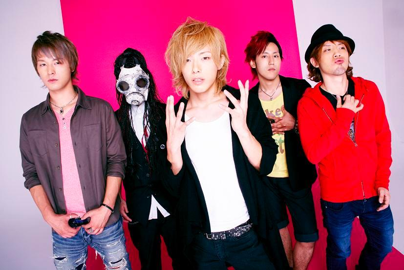 http://stat.profile.ameba.jp/profile_images/20090921/02/8c/4c/j/o082705521253468596355.jpg