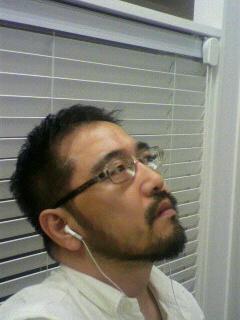 【ゲイ】●オナニー用おかず画像162●【専用】 [無断転載禁止]©bbspink.comYouTube動画>11本 ->画像>1999枚