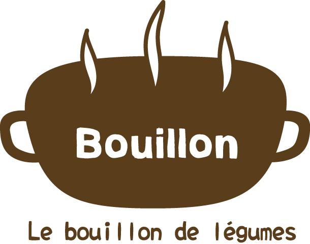 bouillonlogo