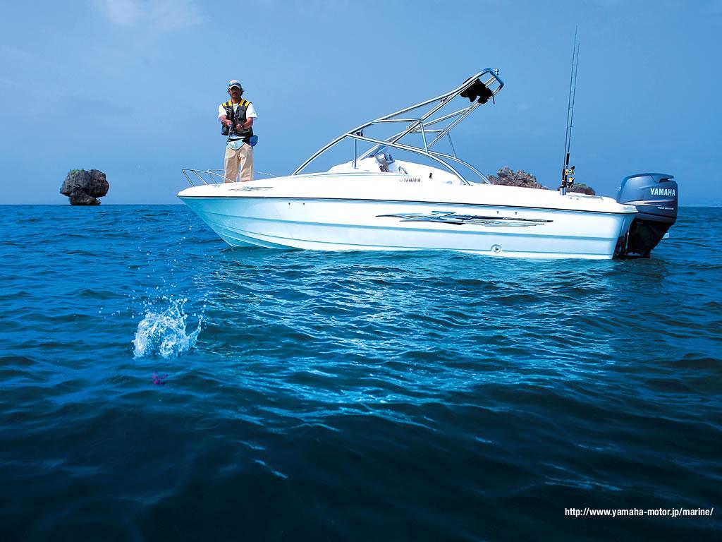 日本海マリンのブログ