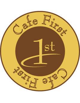 cafe1st