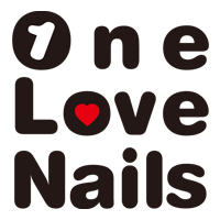 Onelove Nails