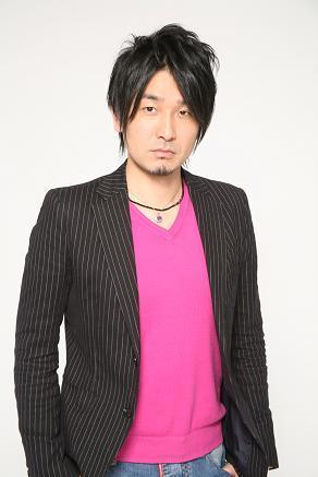 塚田良平3