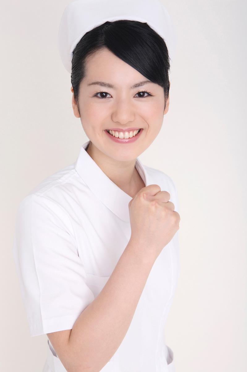 元美容整形勤務のぶっちゃけブログ - fanblogs.jp
