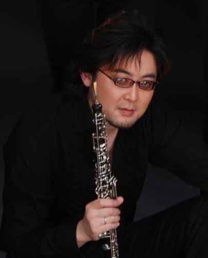 T.Mogami