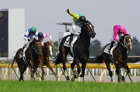 TAZUNA:競馬予想の悪徳商法に注意!悪質詐欺の …