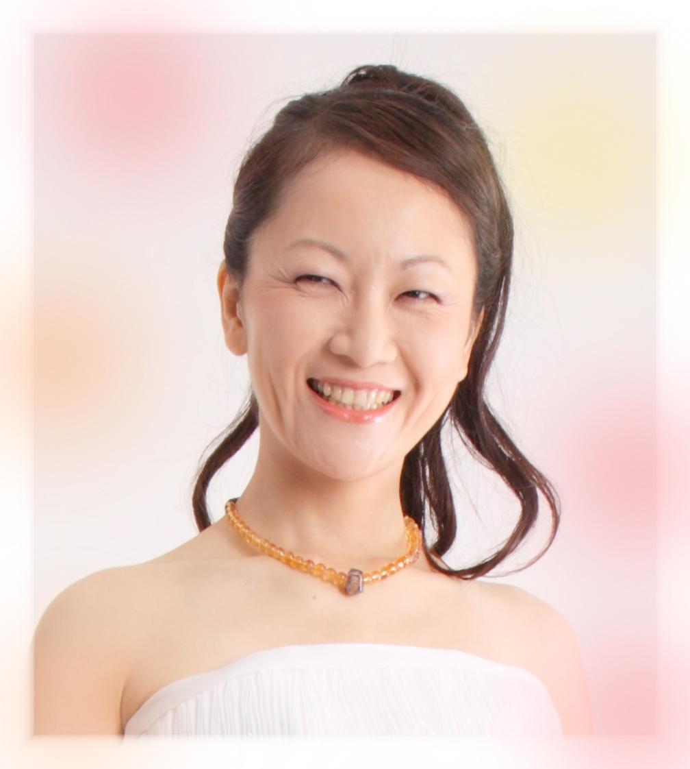 キャサリーンのハンドリフレヒーリングさん 9/30(日) 川崎癒しカーニバル出展紹介