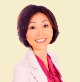 木村典子キャリアコンサルタント大阪