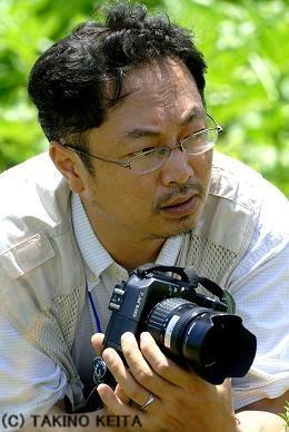 murayama yasufumi