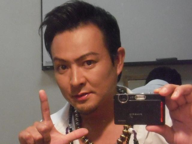 重松隆志 オフィシャルブログ