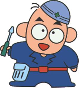 富山県電気工事工業組合加盟店
