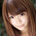 佐藤愛美 プロフィール画像3