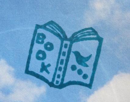 Booknavigator