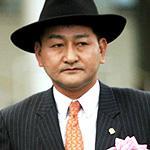 201012矢作芳人