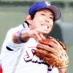 森岡良介 - DrillSpin データベ...