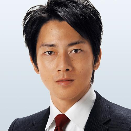 http://stat.profile.ameba.jp/profile_images/20110218/17/d3/e1/j/o050005001298018749982.jpg