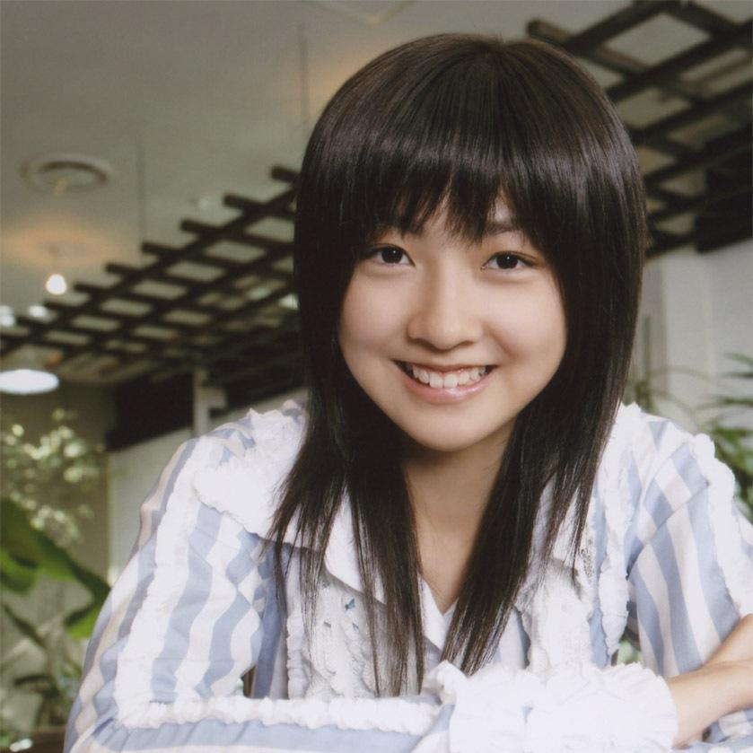 葉子 三 結婚 津谷