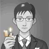 avatar_zippo_02_160x160.png