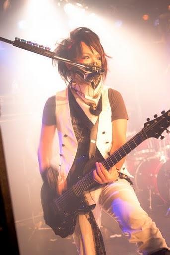 倉田貴之オフィシャルブログ「たかゆきのありのまま、」Powered by Ameba