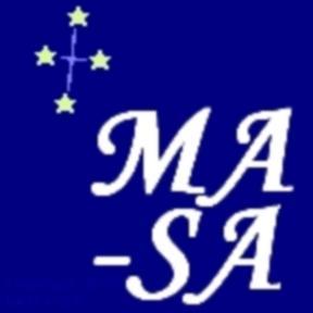 MA-SA
