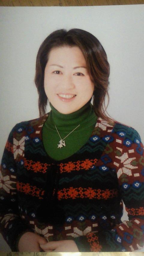 ルミユエール ドゥ スリール 奈央さん         9/30(日)川崎癒しカーニバル出展紹介