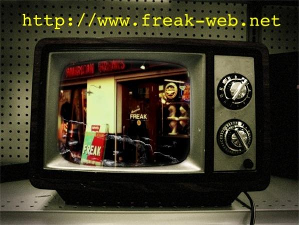 FREAK_TV
