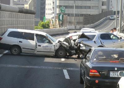 高速道路事故マニアのプロフィール|Ameba (アメーバ)