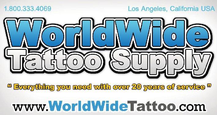 tattoo ameba