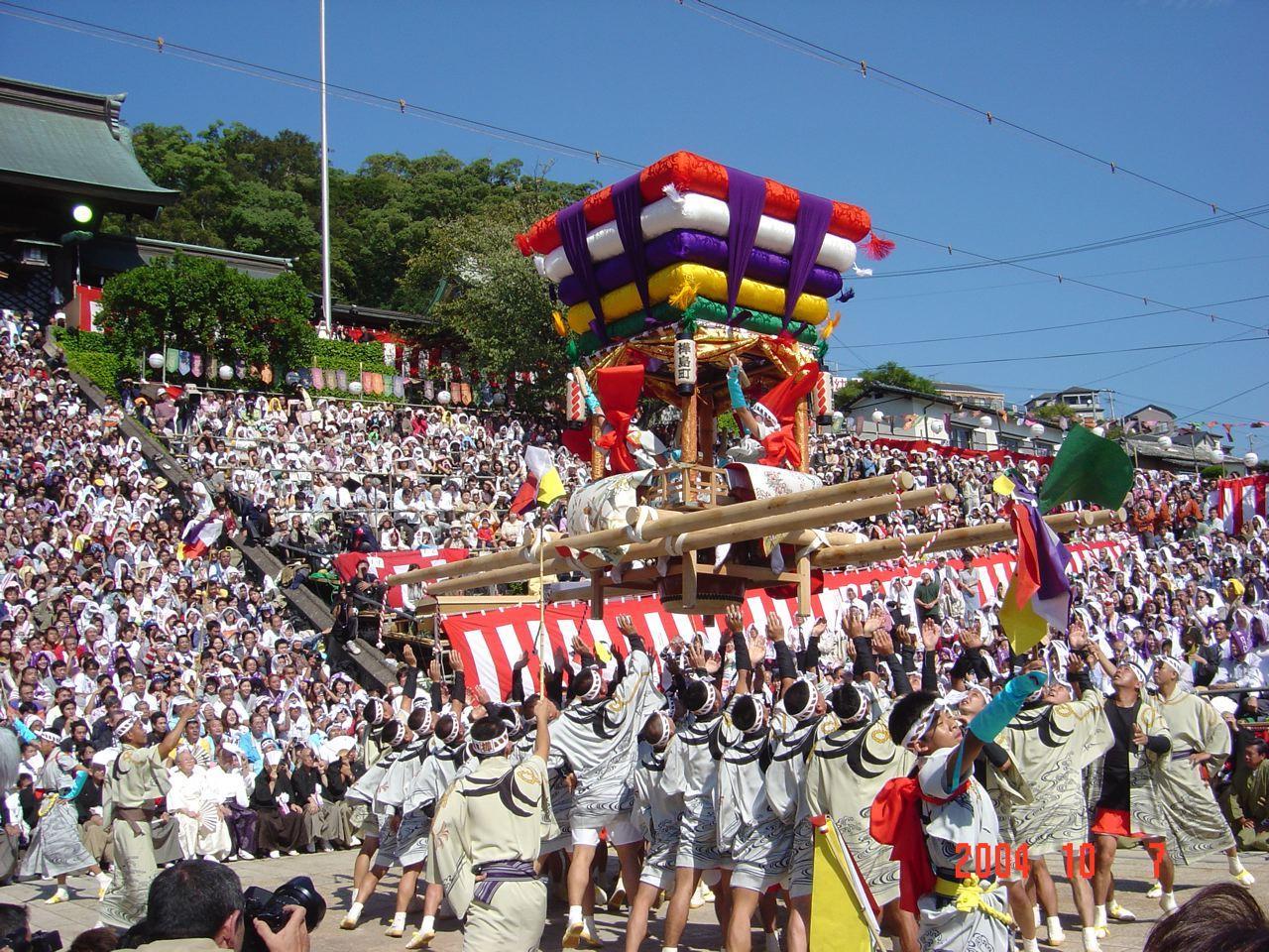 2004taikoyama
