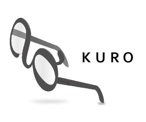 広告プランナー【Kuro】