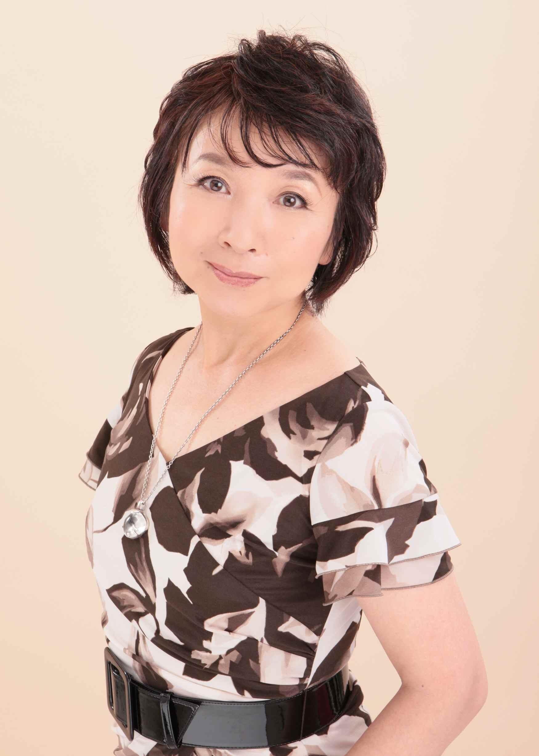 大石ゆう■個性心理學認定講師・カウンセラー&カラーセラピスト