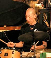 kenichiro murata