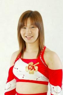 http://stat.profile.ameba.jp/profile_images/20110823/00/56/81/j/o021403201314028363929.jpg
