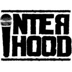 interhood