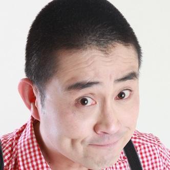 16ラウンド 吉田孝広