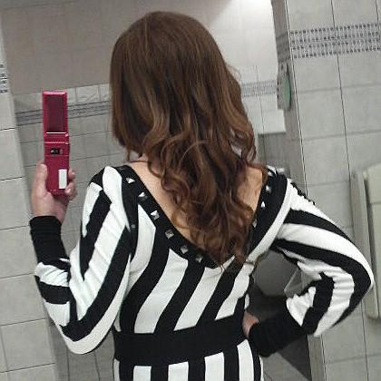 巻き髪_22