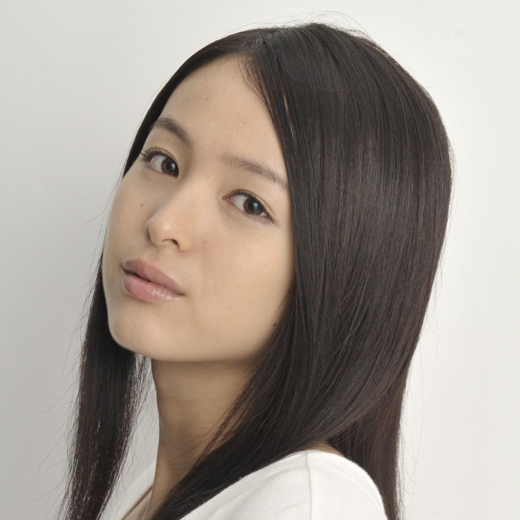 NAVER まとめ注目女優!清野菜名(せいの なな)
