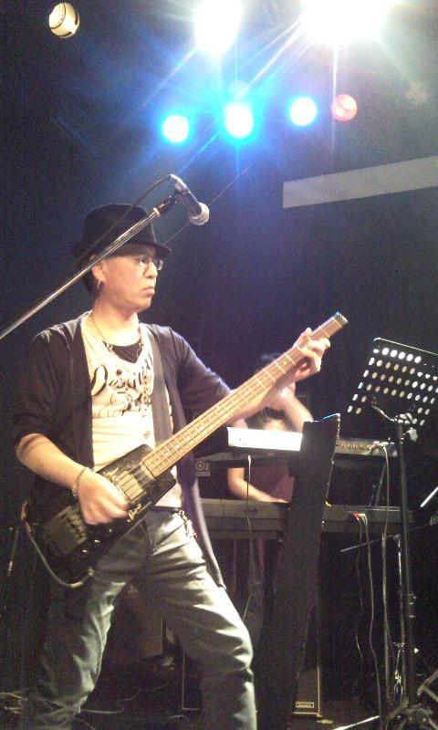 201110