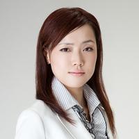 大木莉沙(特定社会保険労務士)