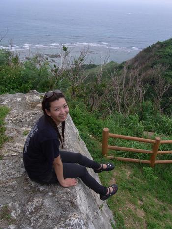 沖縄'11