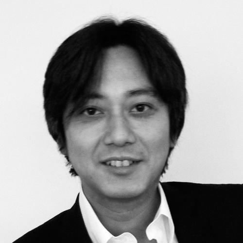 小澤歩|ブランディング・販促の専門家