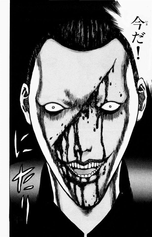 amazarashi(秋田ひろむ)の顔を隠す理由は ...