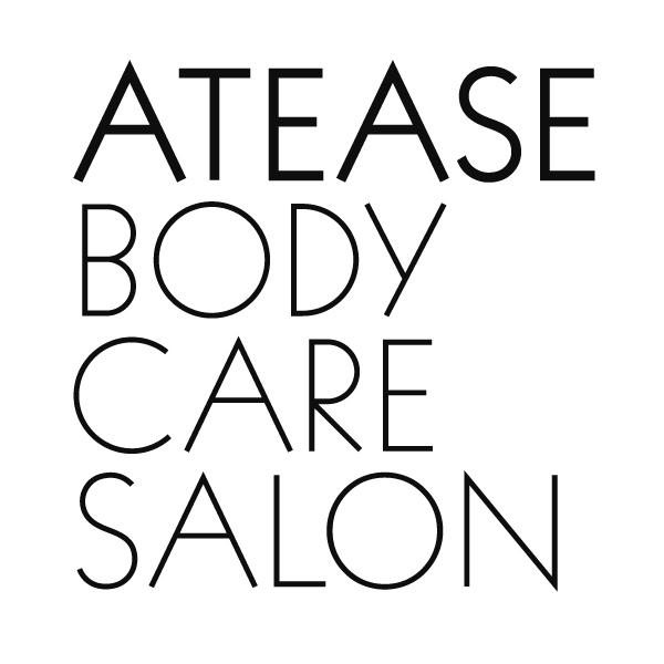 ATEASE BODY CARE SALON