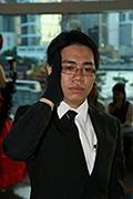 Yan(Gunso)