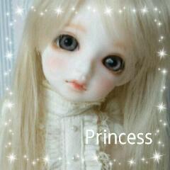 ☆Princess☆