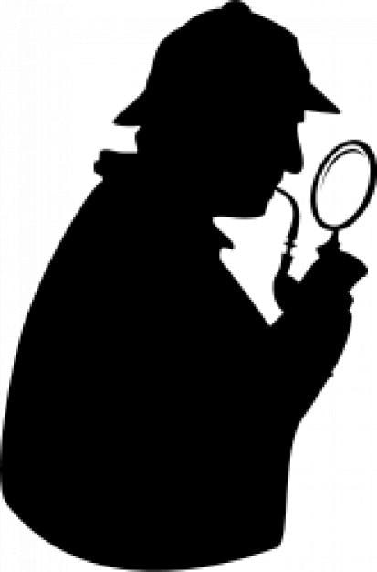 浮気 素行 結婚 ストーカー 詐欺 調査 日本総合探偵事務所のプロフィール ameba アメーバ
