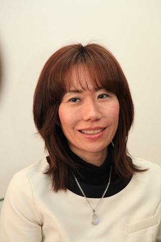ヒーリングサロン REIKAさん 9/30(日)川崎 癒しカーニバル出展紹介