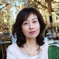 ハッピープラス結婚相談所太田まみいさん9/30(日)川崎癒しカーニバル出展紹介