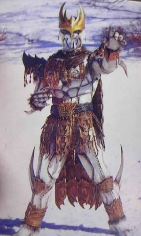 ン・ダクバ・ゼバのプロフィール Ameba (アメーバ)