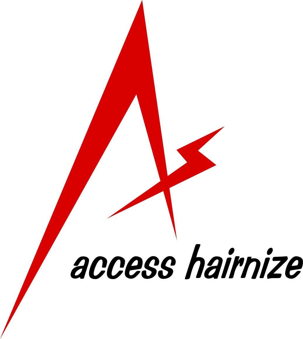 access hairnize